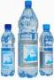 """Легкая питьевая вода """"Лангвей - 100""""  0,55 л."""