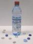 """Легкая питьевая вода """"Лангвей-50 - IBMED"""""""